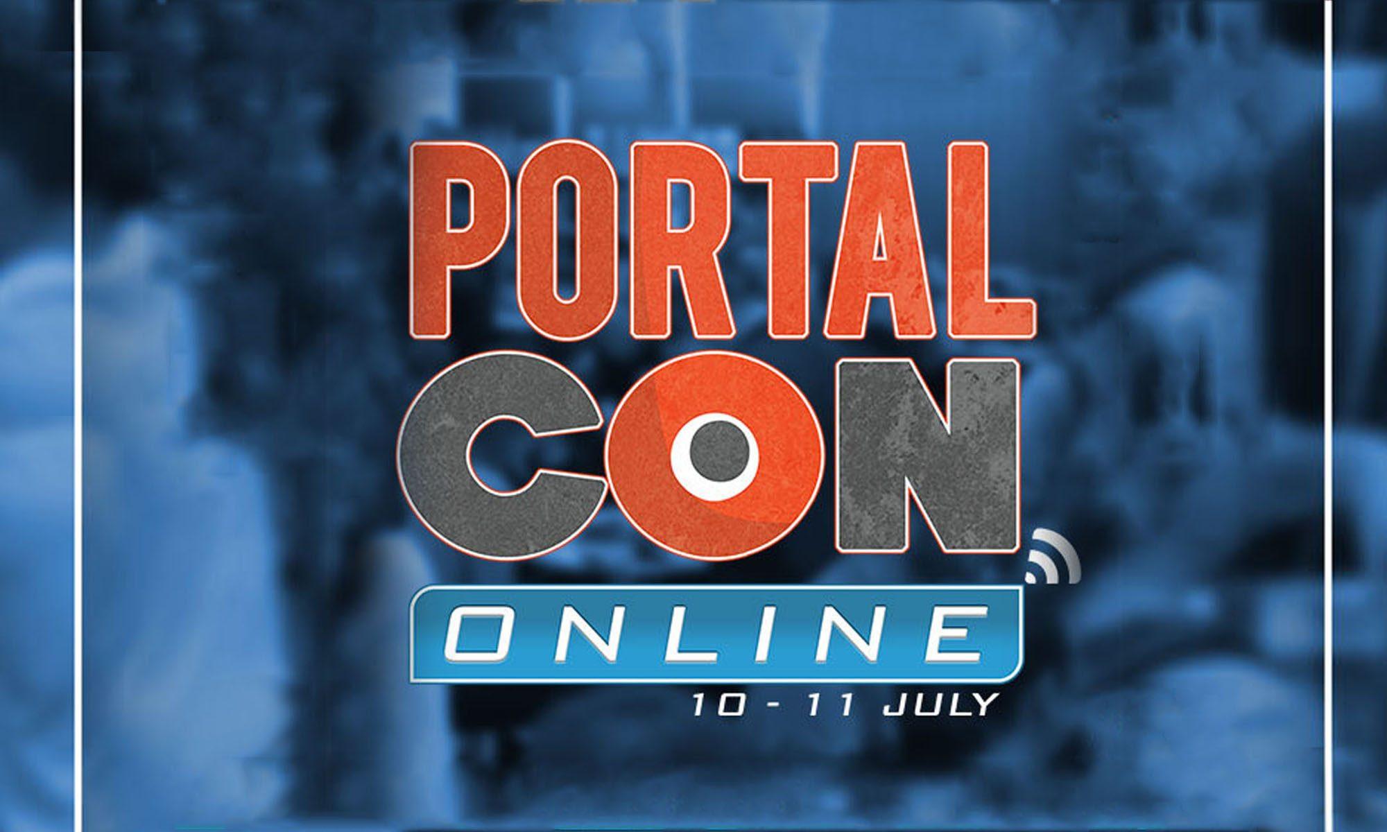 Portalcon Online